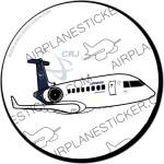 CRJ-Lufthansa-Cityline