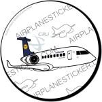 CRJ-Lufthansa-Cityline-Classic