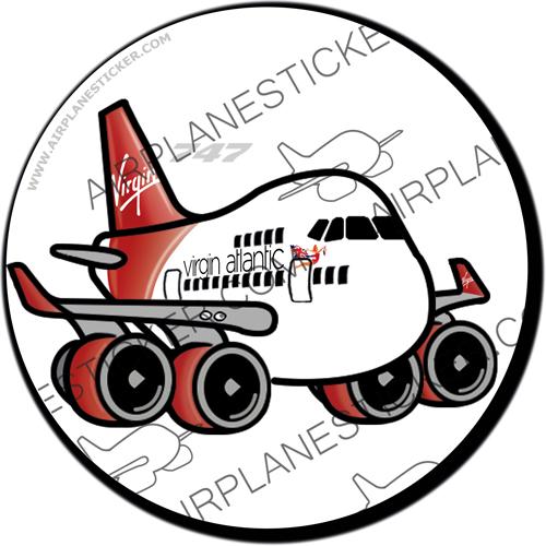 Boeing-747-400-Virgin-Atlantic