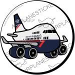 Boeing-747-400-British-Airways-Landor