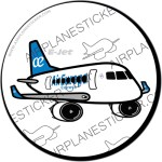 Embraer-EMJ-Air-Europa