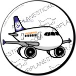 Airbus-A320-Freebird-Airlines