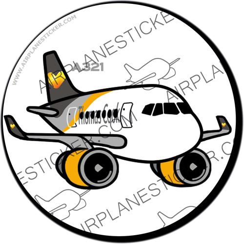 Airbus-A320-Thomas-Cook