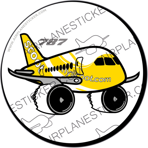 Boeing-787-Flyscoot