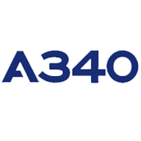 a340-logo