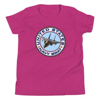 airplaneTees Military Kids Collection 28
