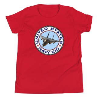 airplaneTees Military Kids Collection 30
