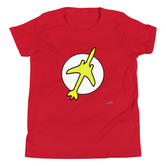 airplaneTees Airplane Tees - a collection of aviation inspired clothing. 21
