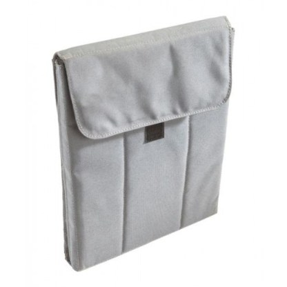 airplaneTees Contrail Removable Pocket 1x8 1