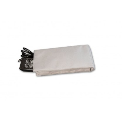 airplaneTees Contrail Open Removable Pocket 2x4 1
