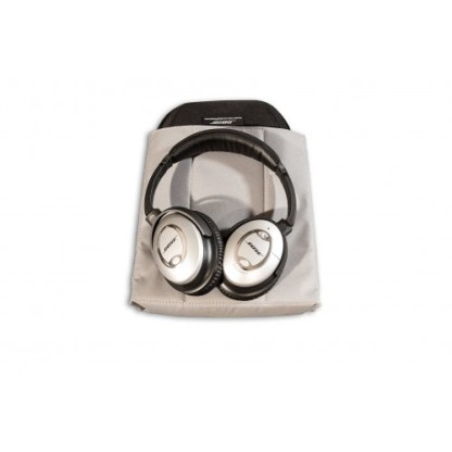 airplaneTees Contrail Open Removable Pocket 2x8 1