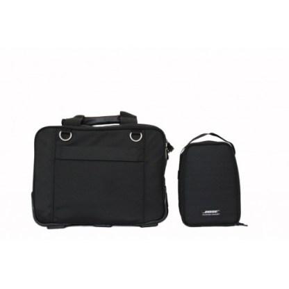 airplaneTees Contrail FL390P Bundle EFB Flight Bag 6