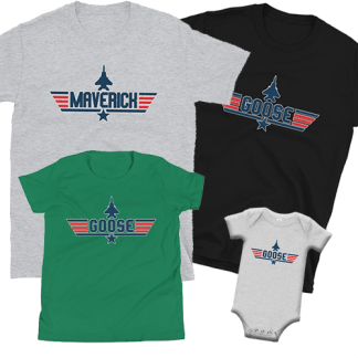airplaneTees Airplane Tees - a collection of aviation inspired clothing. 17