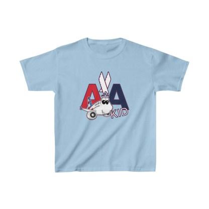 aviation t-shirts