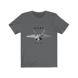 airplaneTees Military Kids Collection 50