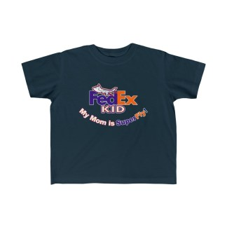 airplaneTees Airline Kids Collection 12