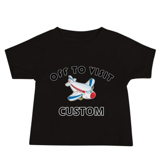 airplaneTees Airline Kids Collection 2