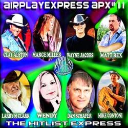 airplayexpressapx011icon