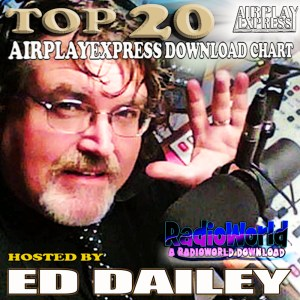 Top20EdDailey001