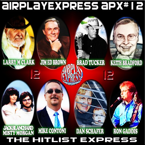 airplayexpressapx012