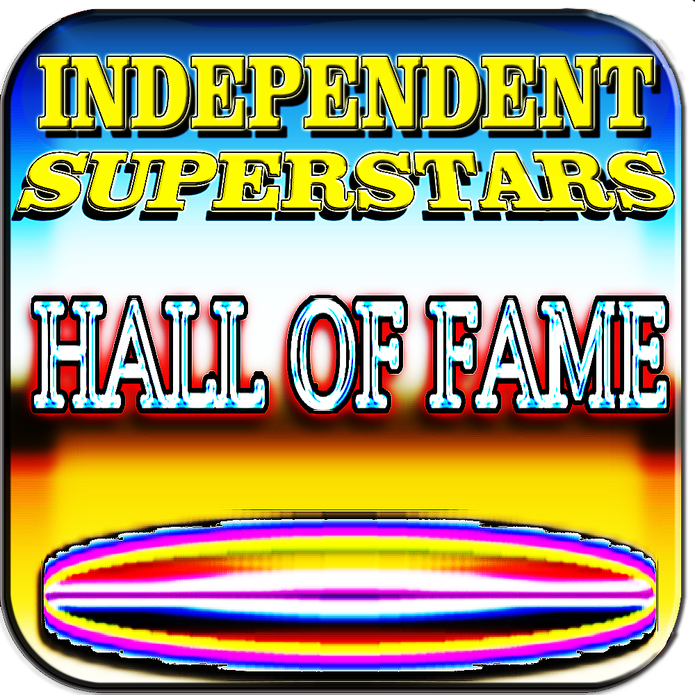 IDSS Hall Of Fame