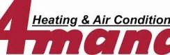 amana, HVAC, Air Conditioning, Furnace Repair San Diego