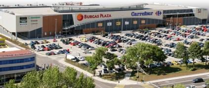 Burgas_plaza_1