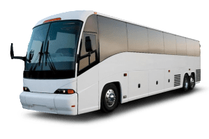 Motorcoaches