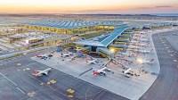 IST-Airport-istanbul-turkey