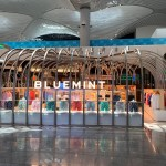 Bluemint - IST Airport Brands   AirportGuide.İstanbul