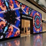 Louis Vuitton - IST Airport Brands   AirportGuide.İstanbul
