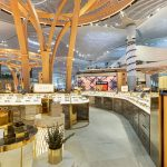 Luxury Square - IST Airport Brands   AirportGuide.İstanbul