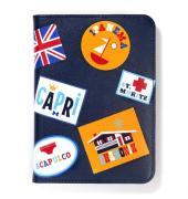 modern-passport-holder-stamps-jonathan-adler