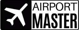 Airport Master