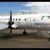 Regional Express Airlines – REX