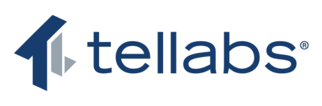 Tellabs-Logo-[Converted]