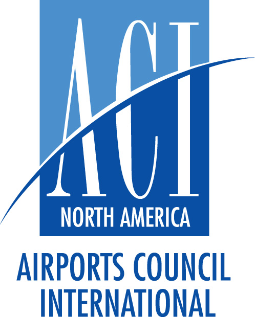 RFP List - Airports Council International - North America