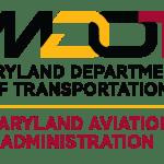 Maryland Aviation Administration