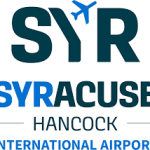 Steven Baldwin Associates for the Syracuse Hancock International Airport