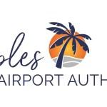 Naples Airport Authority (APF)