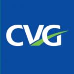 CVG Airport