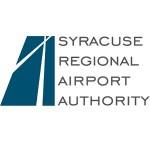 Syracuse Regional Airport Authority