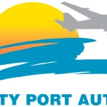 Lee County Port Authority