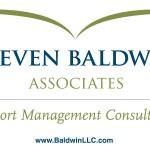 Steven Baldwin Associates