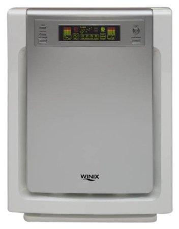 Winix WAC9500
