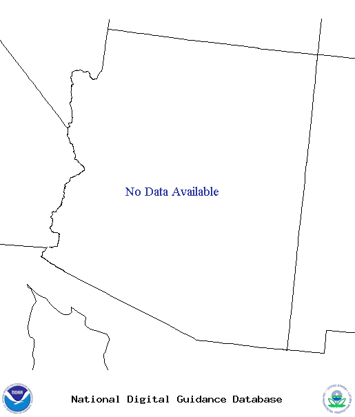 AZ Smoke. Click to go to NOAA weather pages
