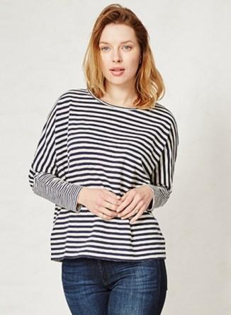 wst2522-stripe-organic-top-close_1_1_grande