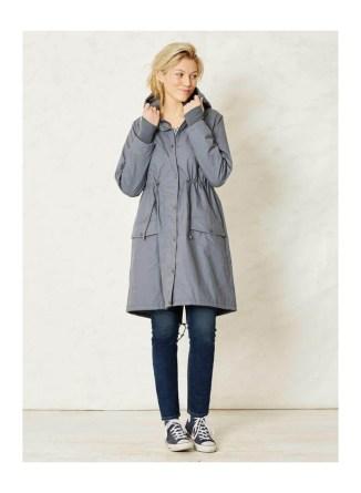 wwj2803-hilma-organic-coat-front-1_1