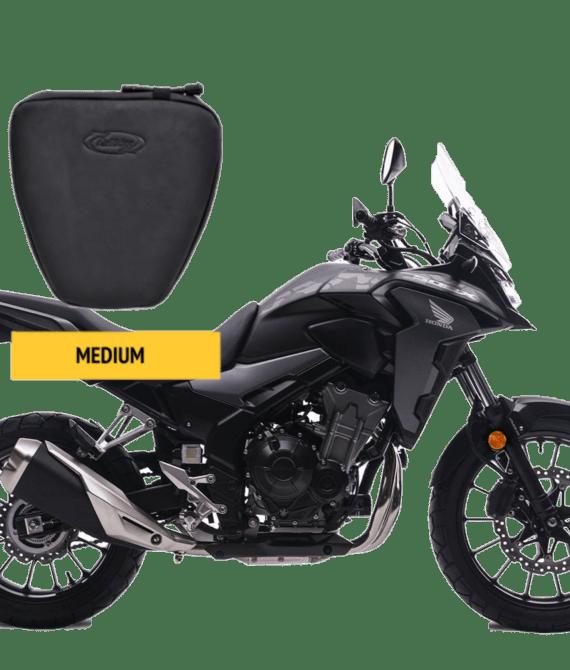 AirRider Honda CB 500 X