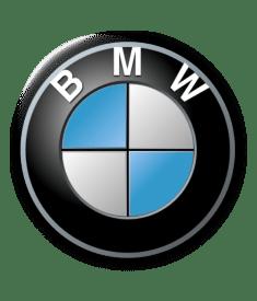 AirRider BMW C 400
